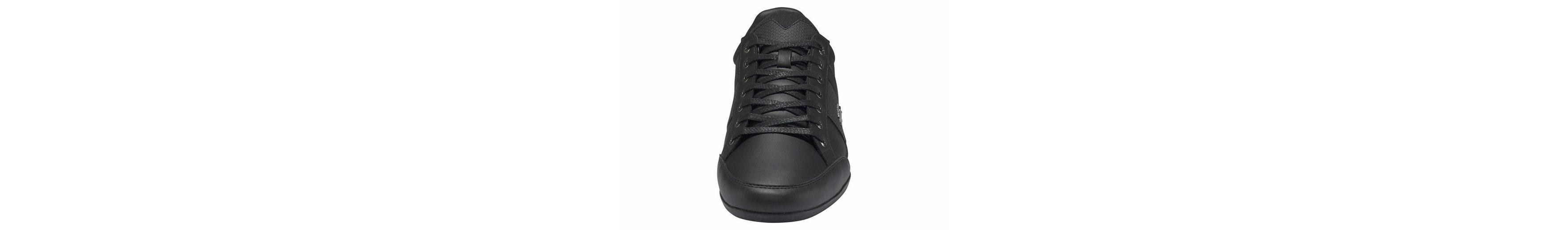 Lacoste Chaymon 118 1 CAM Sneaker Neue Online-Verkauf YACPidLVo