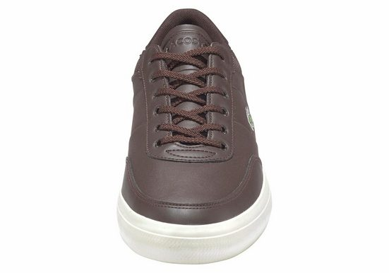 Lacoste COURT-MASTER 118 2 Sneaker