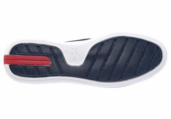 Ct Lacoste 1« Sneaker »novas 118 6nwqFnPf