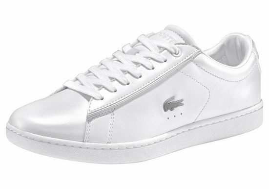 Lacoste »Carnaby Evo 119 6 SPW« Sneaker