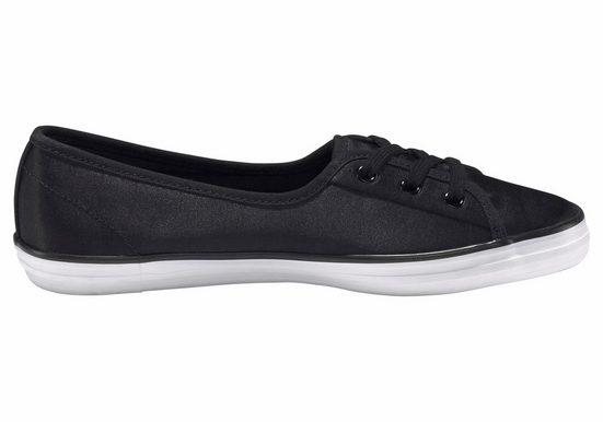 Lacoste Ziane Chunky 118 2 Sneaker