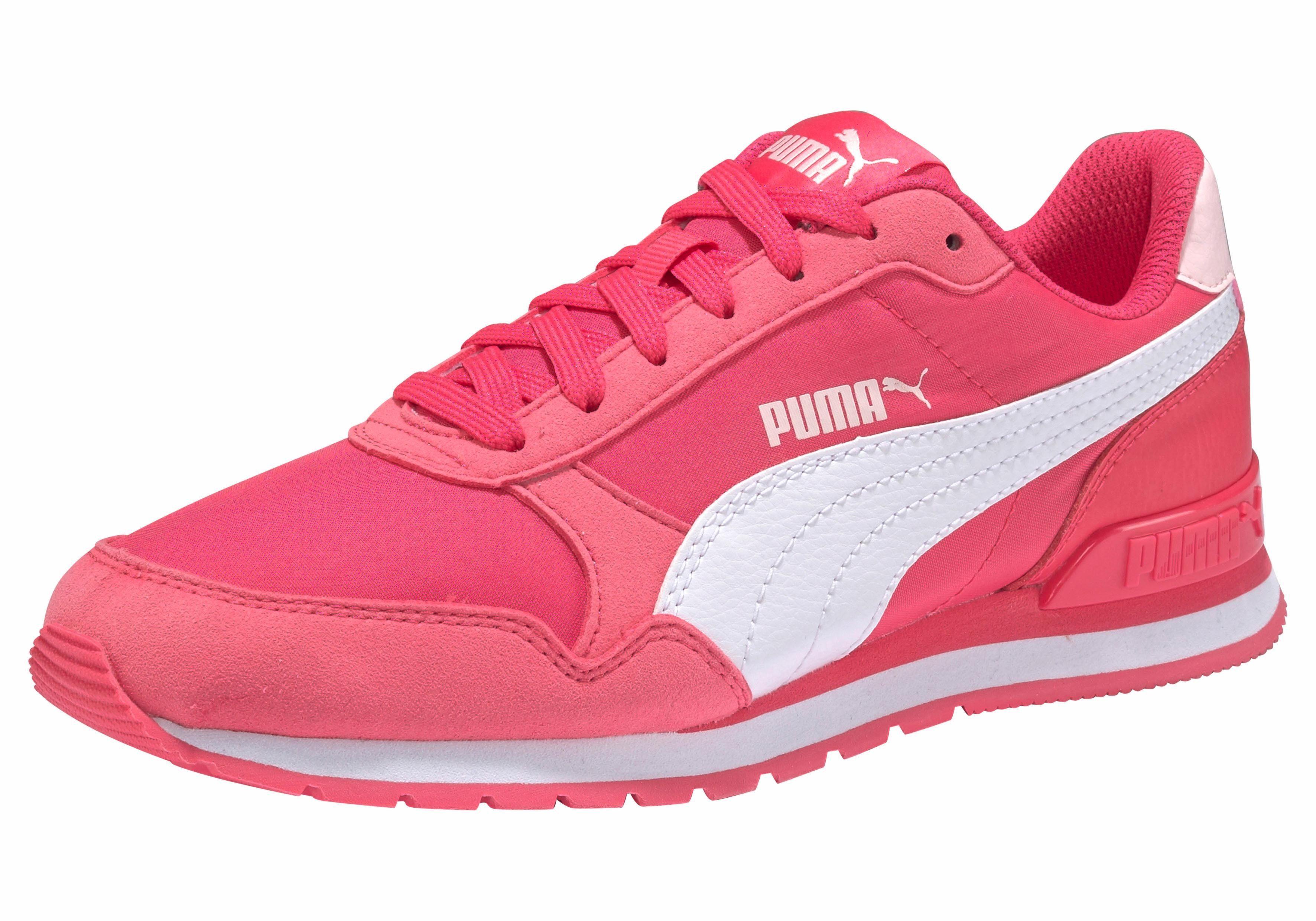 puma sneaker st runner v2 nl v inf