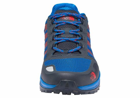 The North Face Men's Litewave Fastpack Outdoorschuh