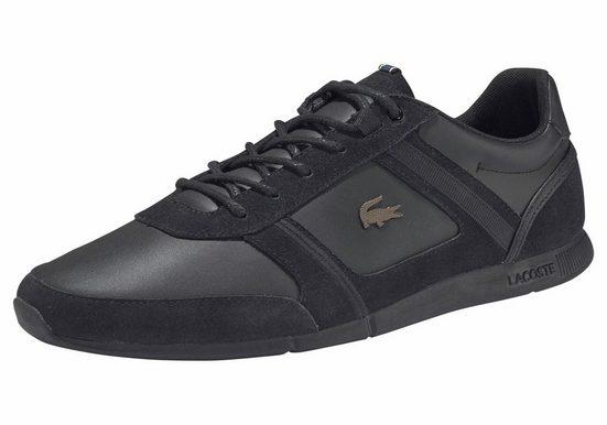 Lacoste MENERVA 118 1 Sneaker