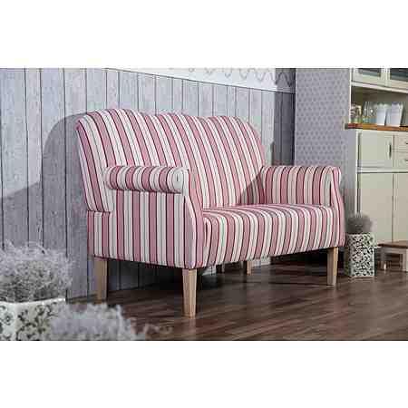 Möbel: Sitzbänke