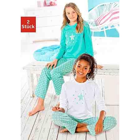 Wäsche und Bademode für Mädchen- freche und bunte Unterwäsche für Kinder