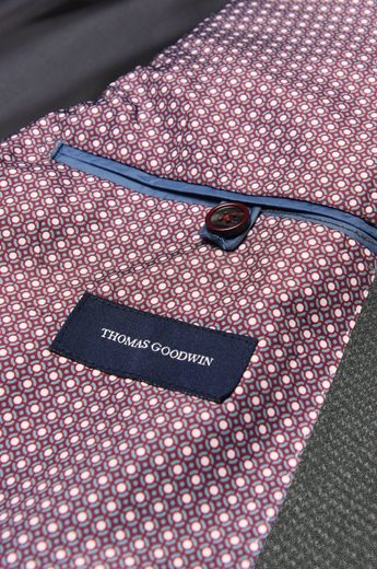 Thomas Goodwin Sakko BRADLY, aus Tweed