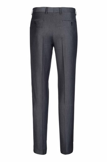 Thomas Goodwin Suit Pants Theodor, From Mini Dessin