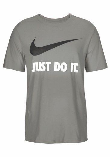 Nike Sportswear T-shirt Nike Tee-new Jdi Swoosh