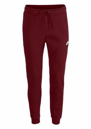 Nike Sportswear Jogginghose NSW JOGGER