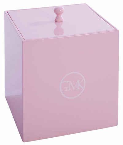 Badaccessoires in rosa online kaufen   OTTO