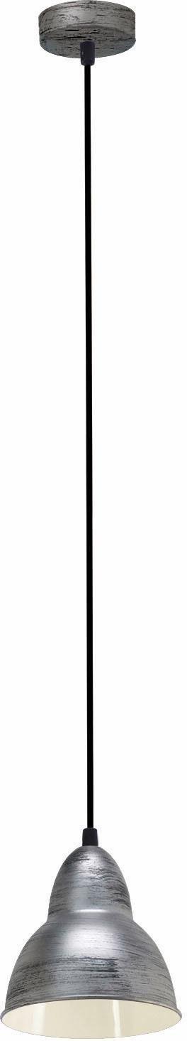 EGLO Pendelleuchte »TRURO«, 1-flammig