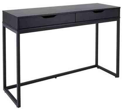 GMK Home & Living Schreibtisch »Dalem«