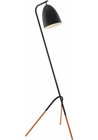 EGLO Stehlampe»WESTLINTON«
