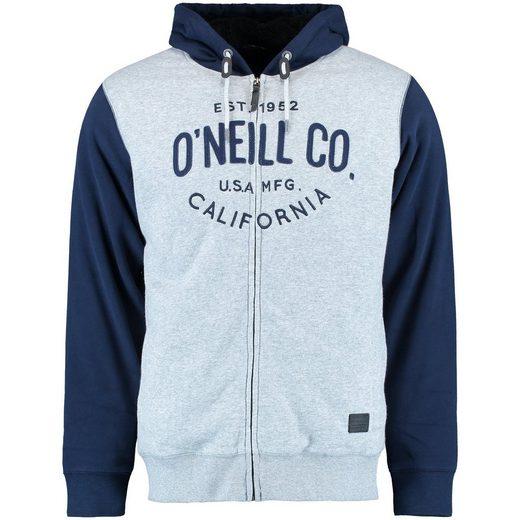 O'Neill Fleecejacke Sherpa Hoodie