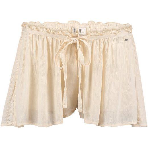 Oneill Walkshorts Beach Boho Shorts