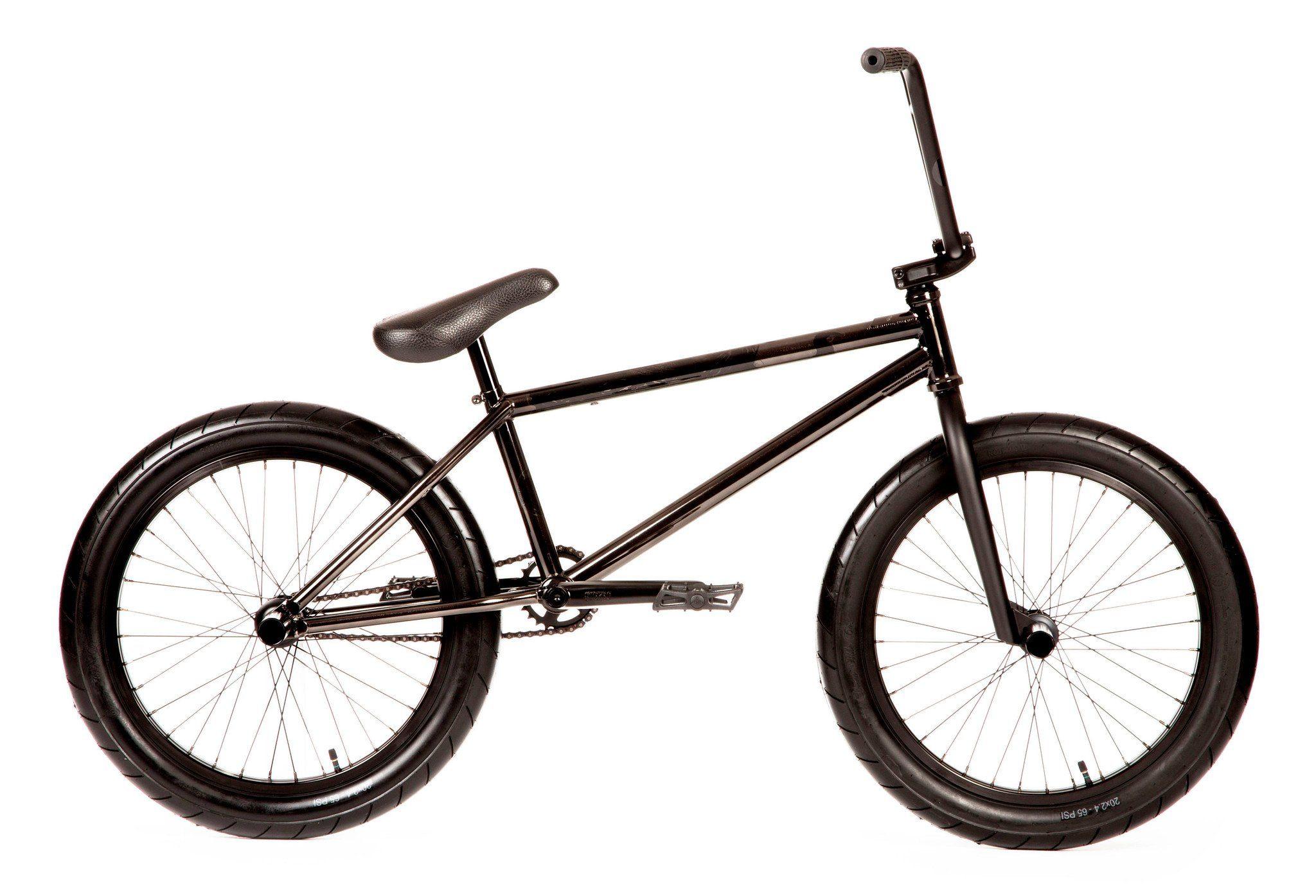 Stereo Bikes Fahrrad »Electro«