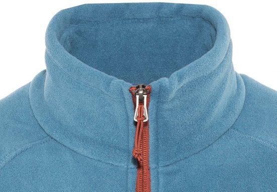 Columbia Outdoorjacke Fast Trek II Full Zip Fleece Jacket Men