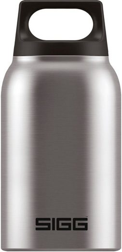 Sigg Trinkflasche »Hot & Cold Food Jar Thermobehälter 0,5l«