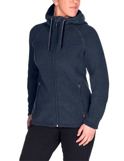Vaude Outdoorjacke Torridon Ii Jacket Women