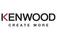Kenwood Küche