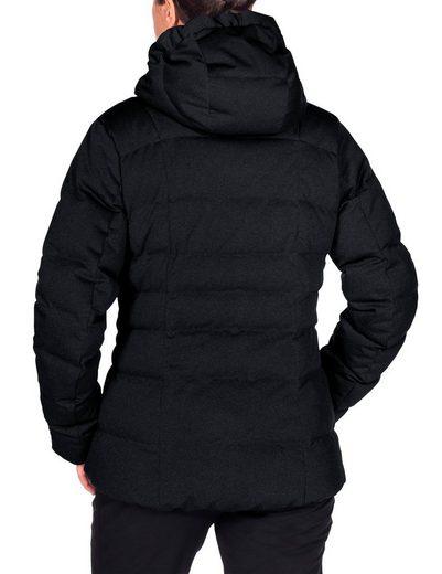 VAUDE Outdoorjacke Vesteral II Hoody Jacket Women