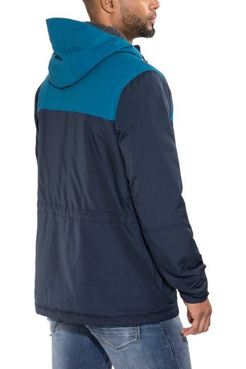Columbia Outdoorjacke Colburn Crest Jacket Men