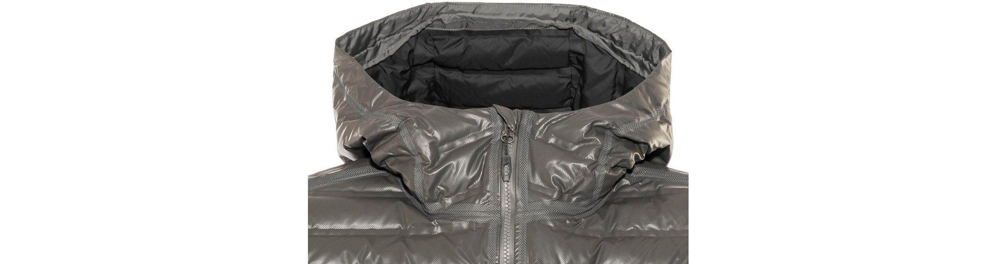 Ausgang Erhalten Authentisch Columbia Outdoorjacke OutDry Ex Gold Down Jacket Women Sie Günstig Online Zuverlässig Günstiger Preis Q6zDt