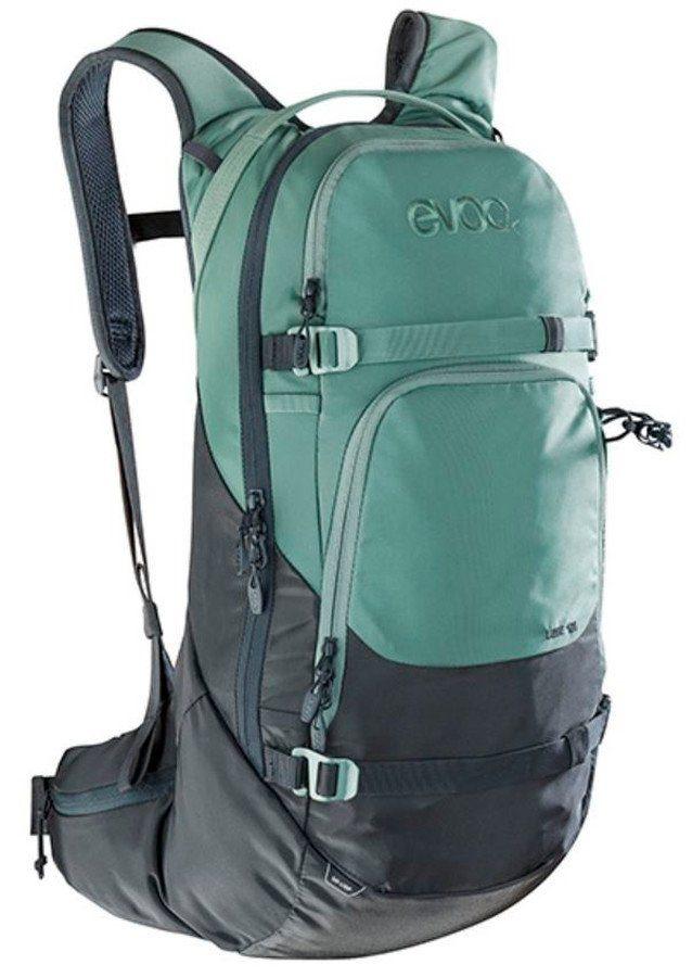 EVOC Sport- und Freizeittasche »Line 18L Technical Performance Backpack«