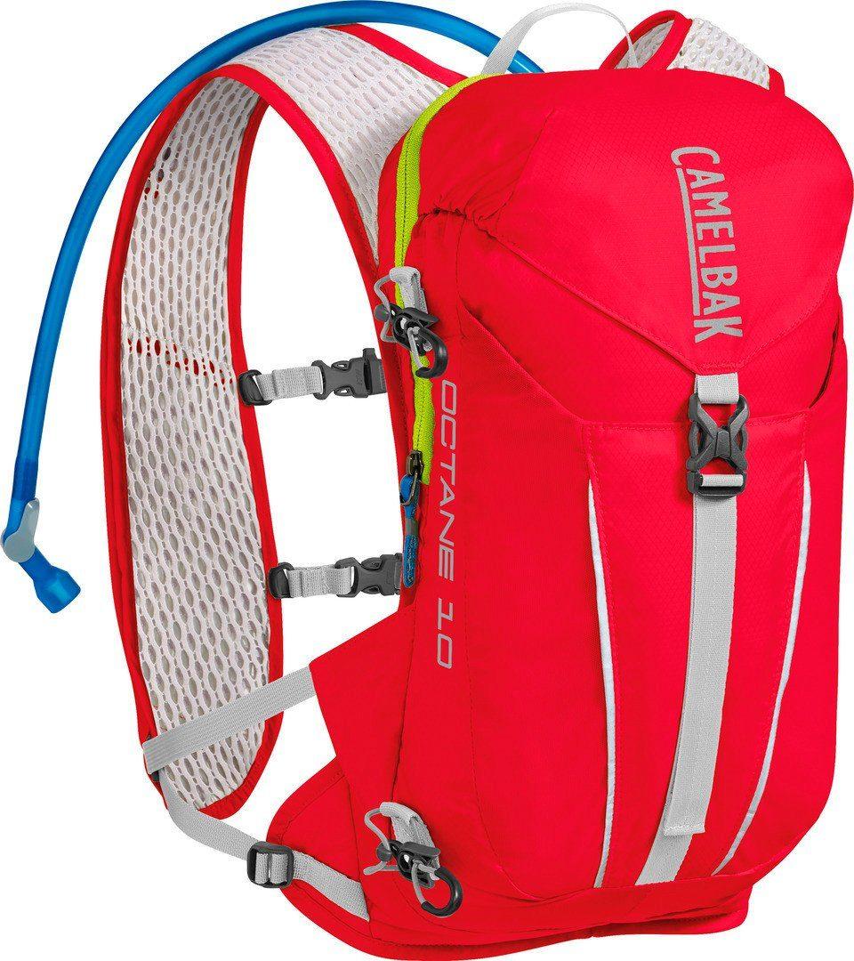 Camelbak Sport- und Freizeittasche »Octane 10 Trinkrucksack«