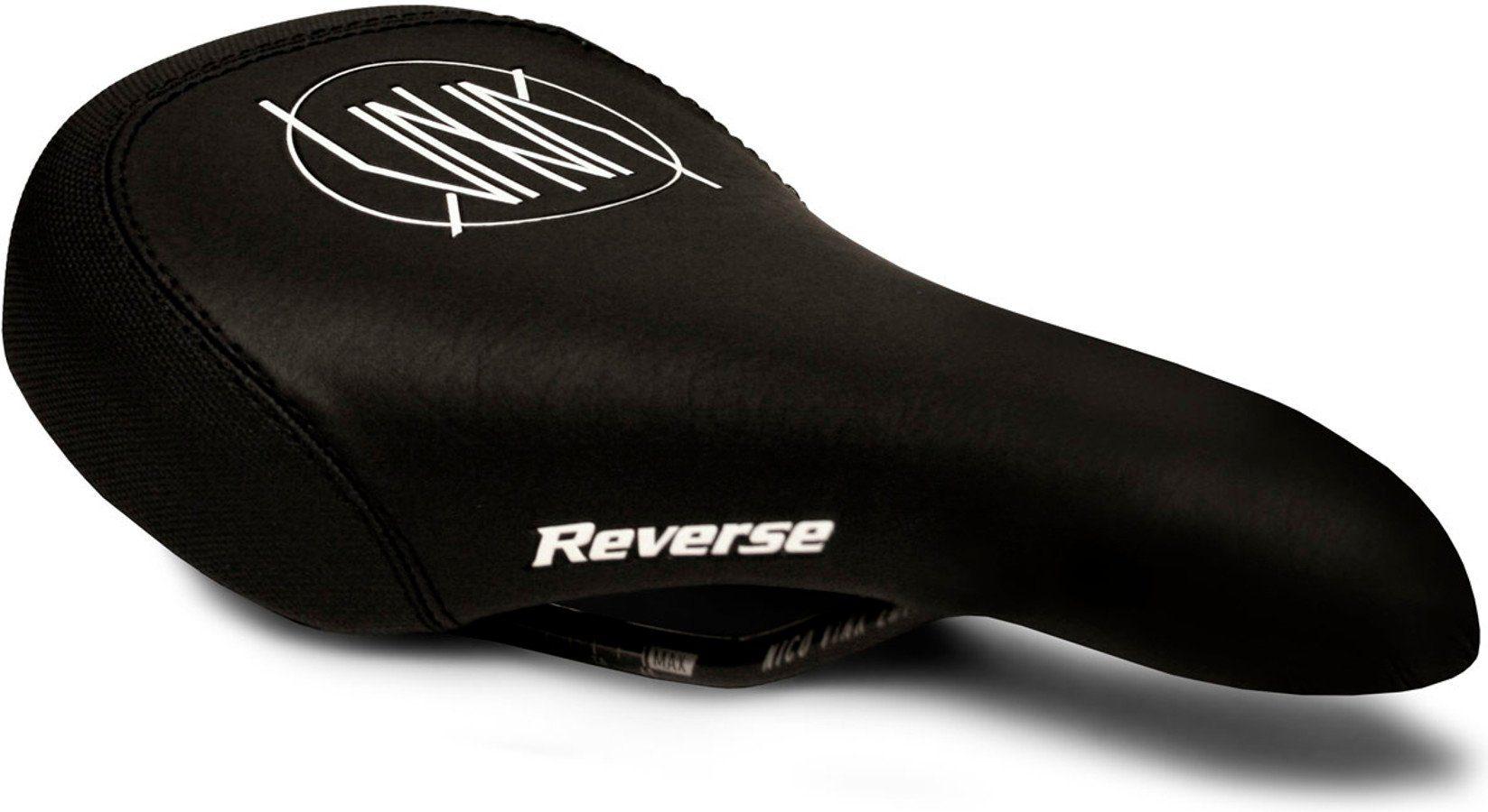 Reverse Fahrradsattel »Nico Vink-Signature Series Sattel«