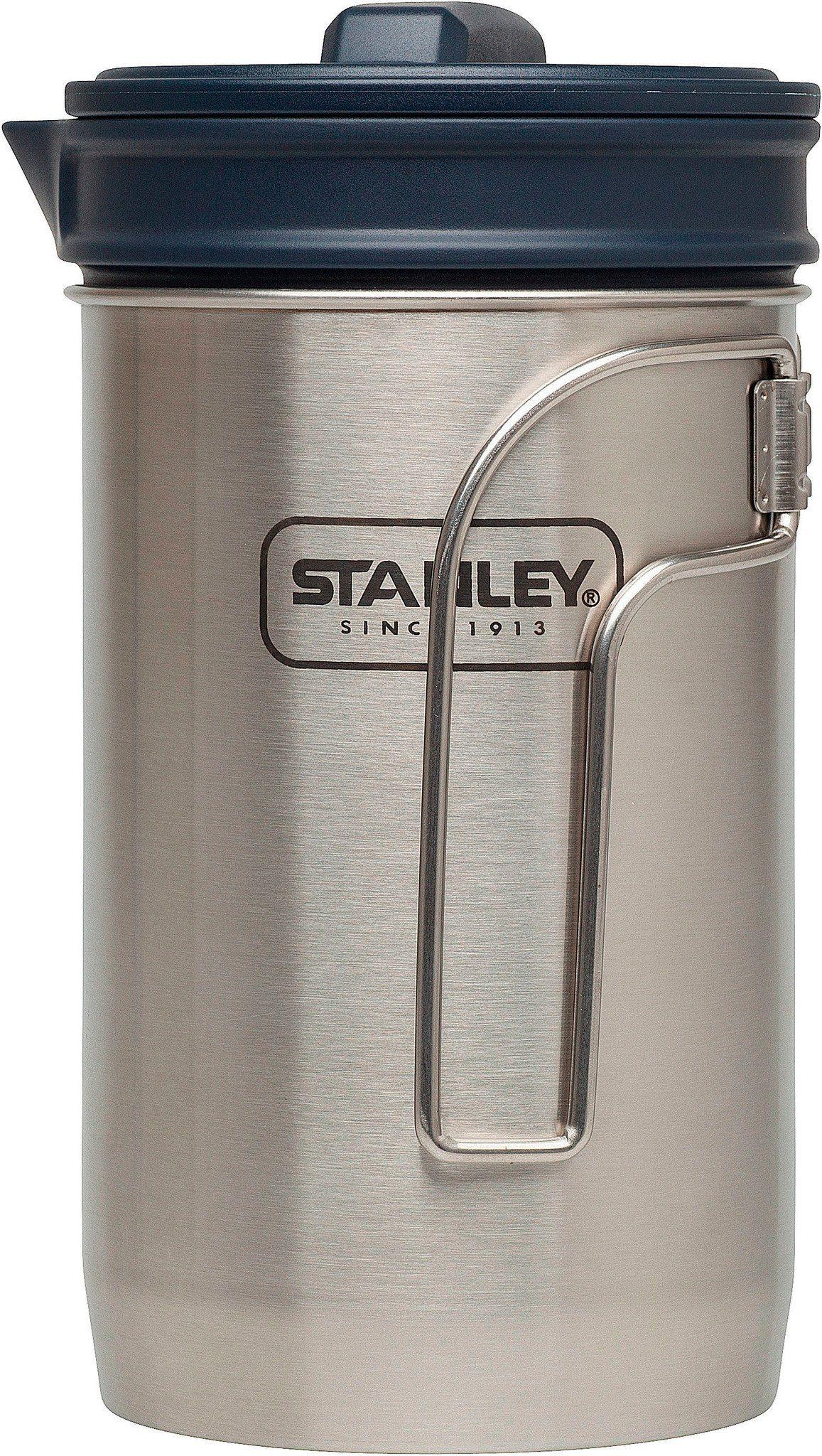 Stanley Camping-Geschirr »Adventure Cook + Brew Set 946ml«