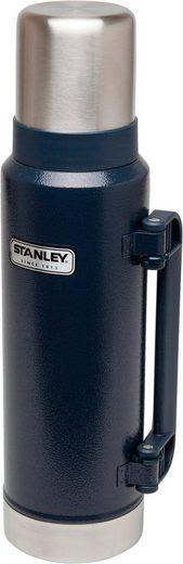 STANLEY Trinkflasche »Classic Vacuum Bottle 1300ml«