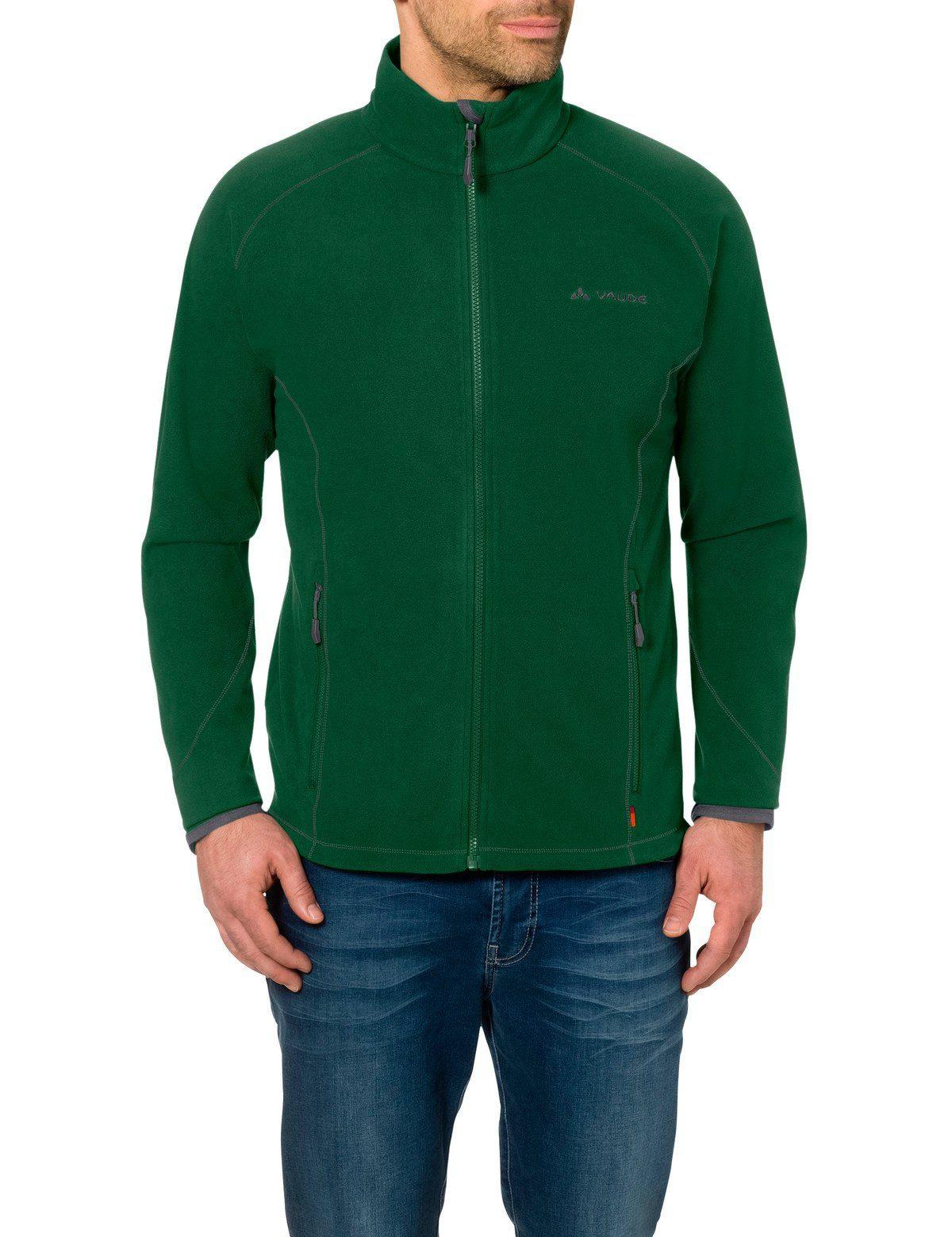 VAUDE Outdoorjacke »Smaland Jacket Men«
