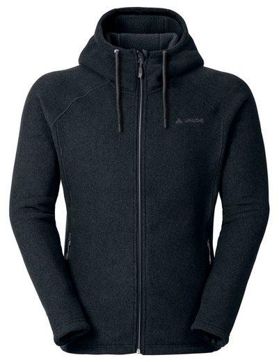 VAUDE Outdoorjacke Torridon II Jacket Men
