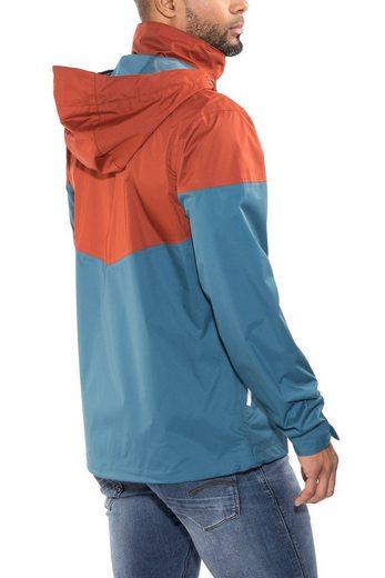Columbia Outdoorjacke Inner Limits Jacket Men
