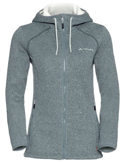 Vaude Outdoorjacke Sentino Iii Jacket Women