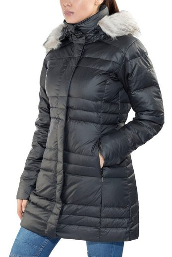 Columbia Outdoorjacke Mercury Maven IV Mid Jacket Women
