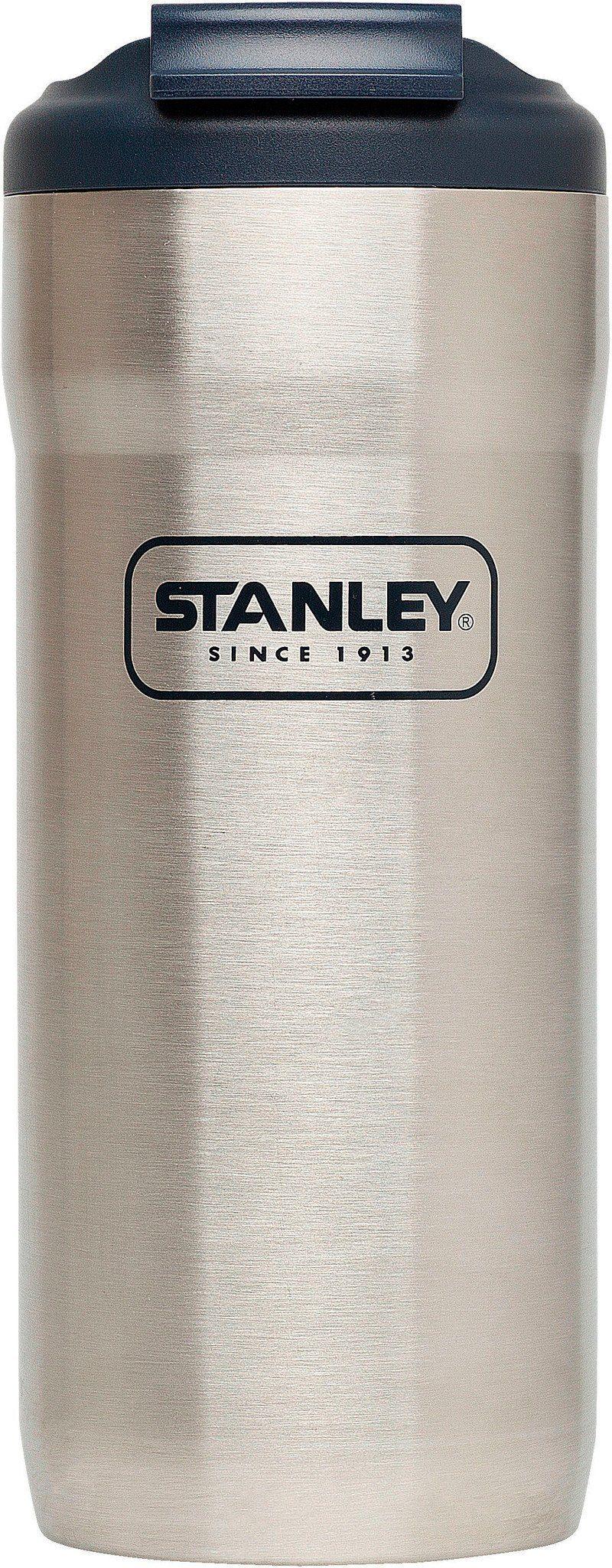 Stanley Trinkflasche »Adventure Mug 473ml«
