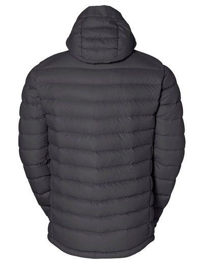 VAUDE Outdoorjacke Kabru II Hooded Jacket Men