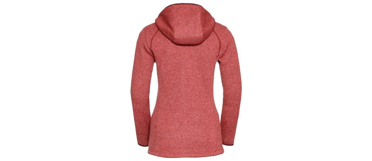 Steckdose Reihenfolge VAUDE Outdoorjacke Sentino III Jacket Women Holen Sie Sich Die Neueste Mode Günstig Kaufen Empfehlen Verkauf Truhe Bilder Steckdose Neu Jmd88lLkBt