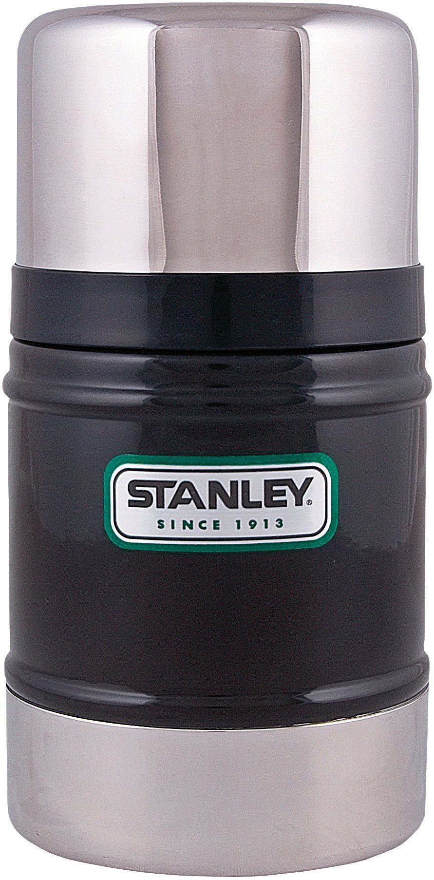 STANLEY Trinkflasche »Classic Food-Container 500ml«
