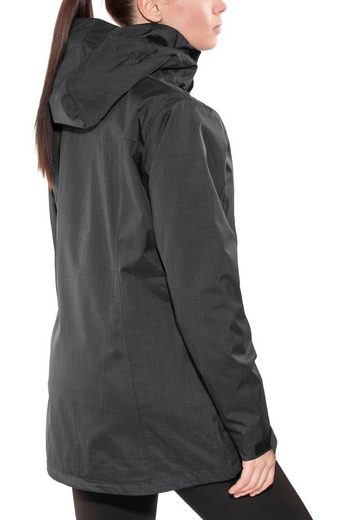 Columbia Outdoorjacke Out in the Cold Interchange Jacket Women
