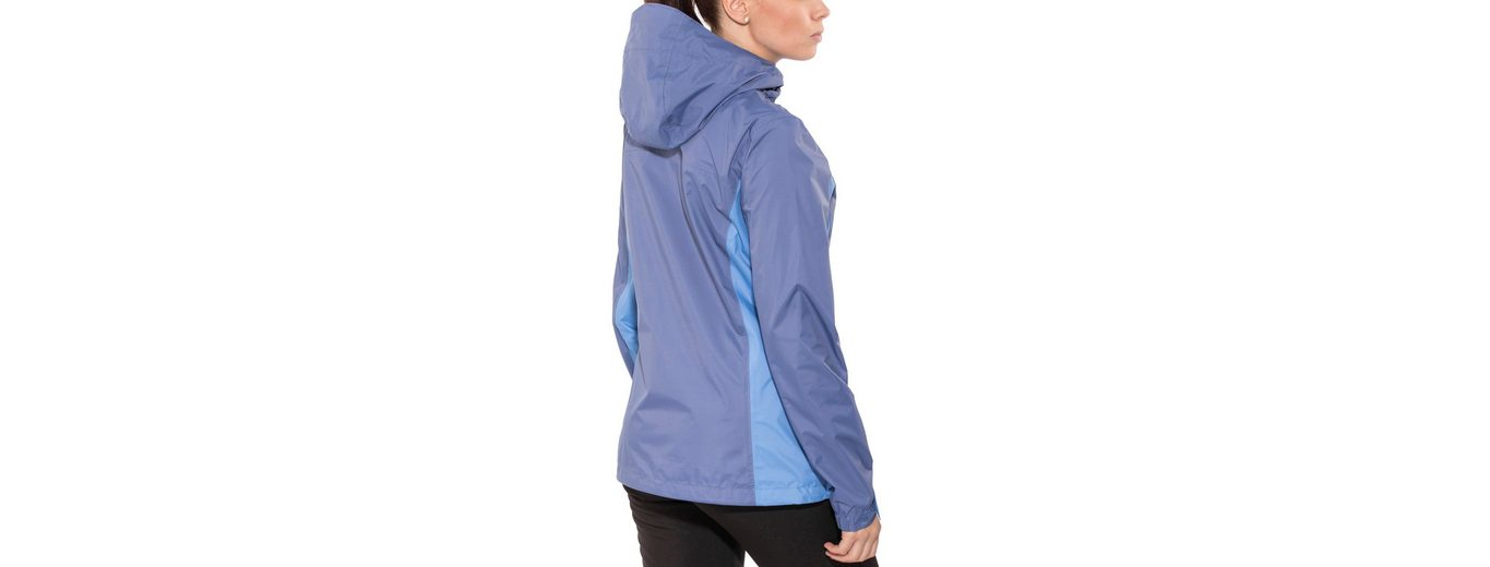 Adventure Women Outdoorjacke Outdoorjacke Pouring Columbia II Adventure Columbia Pouring Jacket xOYPqwvF4