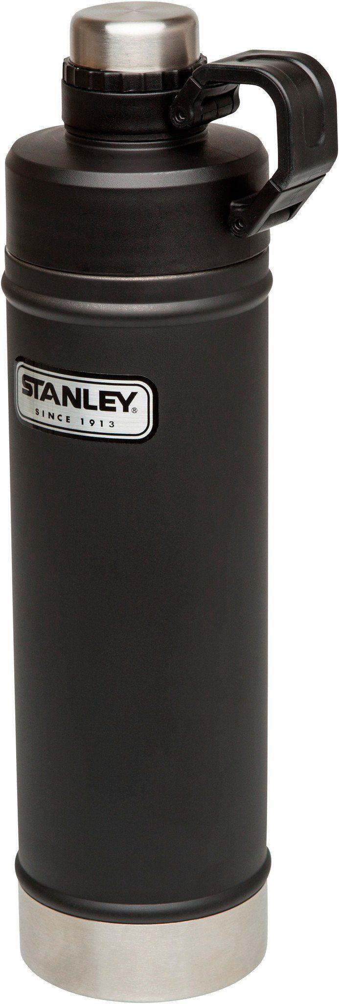 STANLEY Trinkflasche »Classic Vacuum Water Bottle 750ml«