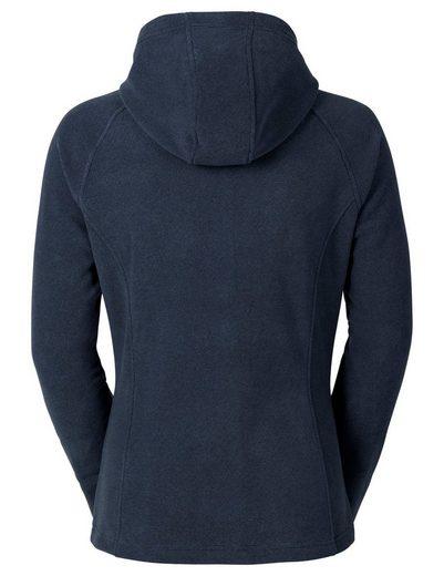 Vaude Outdoorjacke Lasta Hoody Jacket Women