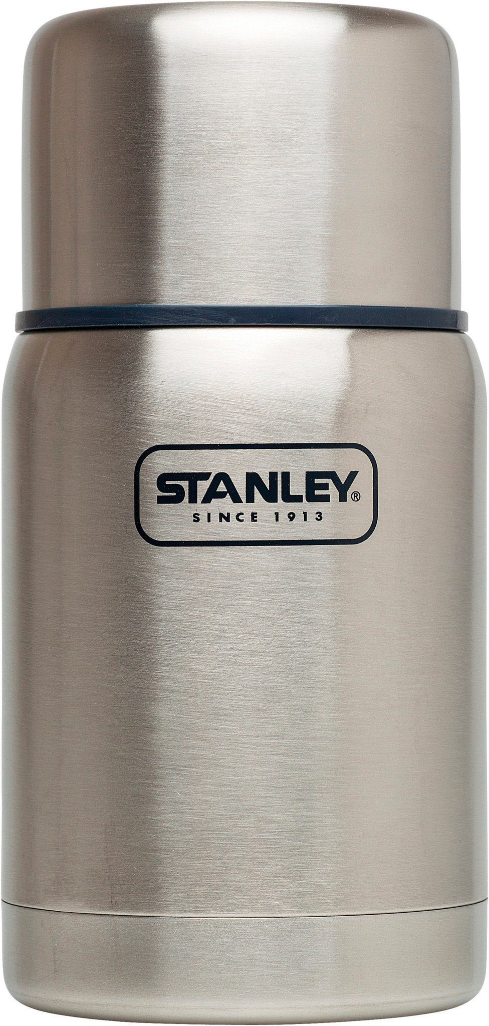 Stanley Trinkflasche »Adventure Food Jar 710ml«