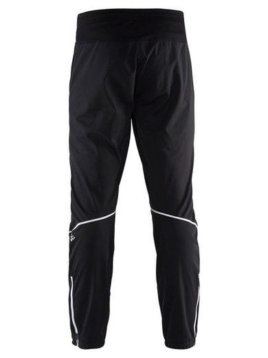 Craft Outdoorhose Force Pants Men