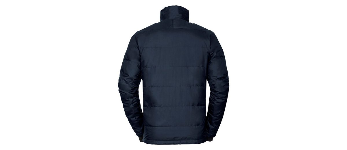 VAUDE Outdoorjacke Garphy Jacket Men Günstige Preise n065t