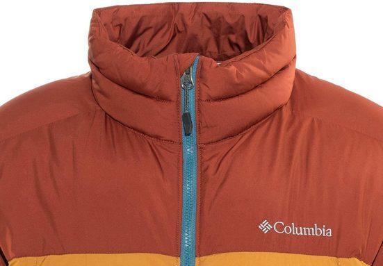Columbia Outdoorjacke Pike Lake Jacket Men